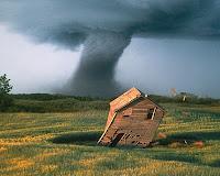 tornado from Jmos on Flickr