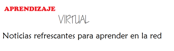 label-aprendizaje-virtual-blog